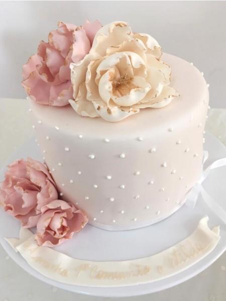 bolo de casamento brisanorte