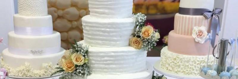 bolo casamento brisanorte